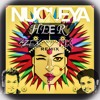 Nucleya - HeeR (AzEX and NK REMIX) Download link in description