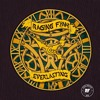 Download Raging Fyah - Live Your Life feat. J Boog & Busy Signal (Rootfire Premiere) Mp3