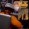 RADIO READY PT.6 (CLEAN MIX) HIP HOP AND R & B 2016