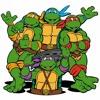 Teenage Mutant Ninja Turtles Have A Porn Parody Mp3