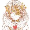 [flowerfell ] It's Raining, Sweetheart - Undertale AU