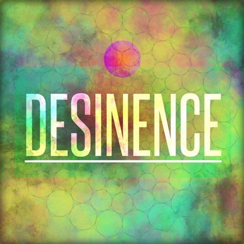 Roxette - Listen to your Heart (Desinence Dubstep Remix)