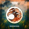 Download Speaker of the House - Redwood Mp3