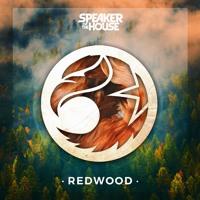 Speaker Of The House - Redwood