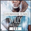Willy William - EGO Moombahton Drumz | djromari0w remix | [FREE DOWNLOAD]