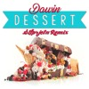 Dawin - Dessert (SLFPRJCTN Remix)[Click buy for free download]