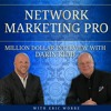 Million Dollar Interview with Darin Kidd