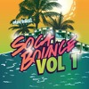Electrikal Soca Bounce Vol 1