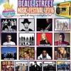 Spotlight: Beale Street Music Festival 2016