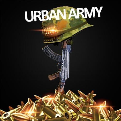 Urban Army