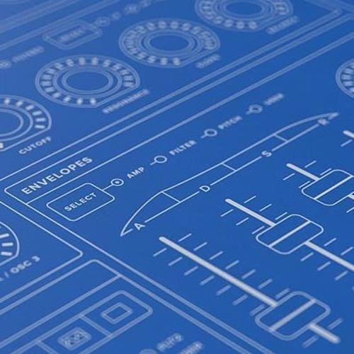 Hardware Wired