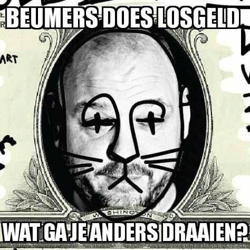 BEUMERS DOES LOSGELD TAPE #2