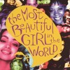 PRINCE - The Most Beautiful Girl In The World (Dj Nobody TEM Re Edit) NOW FREE DOWNLOAD