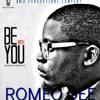 Be With U (Nana). [ Produced By Romeo Dee ] Lagu Terbaik
