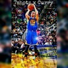 7 Shotz - Curry