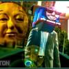 Thomas The Dank Engine Music Video