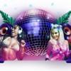 -DJ GOLD 972- ?NeufMaga? Vol.1 + Bonus Trap !