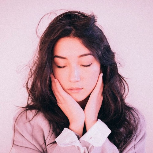 Mura Masa - Lotus Eater (Tonton Remix)