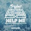 Shylow - Help Me