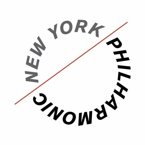Prelude to the NY Phil Biennial - Hannah Lash