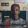 Logic - Break It Down (ft. Jhene Aiko)