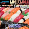 Adventure Club - Limitless Feat. Delaney Jane (YULTRON Remix)