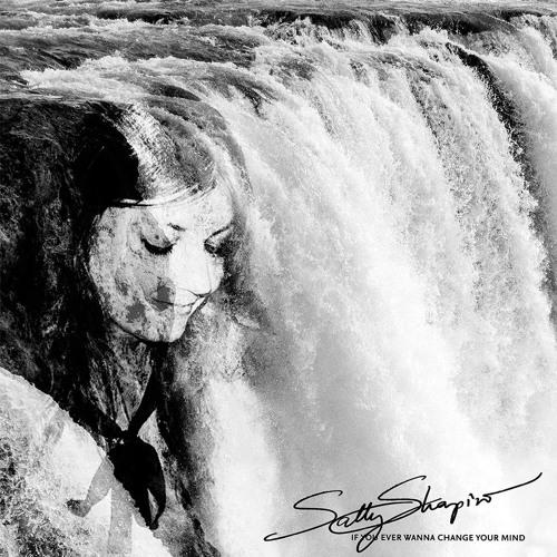 Sally Shapiro - If You Ever Wanna Change Your Mind [Ben Macklin Remix]