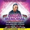 Dallas Memorial {2016} Ultimate Kenyan Experience By Dj E Love {Promo Mix}