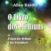 LDM - Programa 130 - Parte 2 - Meios De Combater A Obsessão I - Sergio Breves