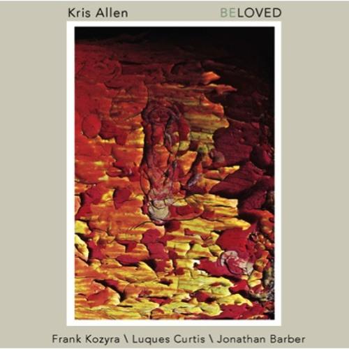 Beloved - Kris Allen