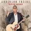 Culto do Calvário | Anderson Freire | Single