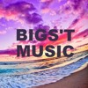BigS't Music - Colorful Sky