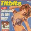 Titbits #8