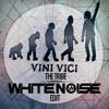 Vini Vici - The Tribe (WHITENO1SE Edit)*100k Free Download*