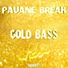 [HBR093] PavaneBreak - Gold Bass (Original Mix)OUT NOW ON BEATPORT!
