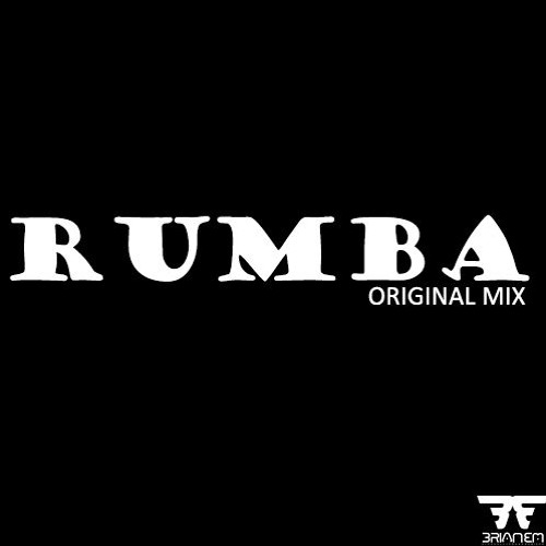 Download Taki Taki Rumba Audio: Rumba ( Original Mix ) By Brian Em(Official