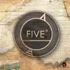 Five Degrees Woodside Farmington Hills Todd Stevens Mothers Day 050816 1