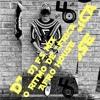 Deejay FS Mix O ritmo de Africa Afro house-part 1