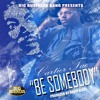 "Cartier Tae ""Be Somebody"" (feat. Martin Luther King Jr.) produced by Ralph Beats"