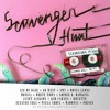 Love Will Never Do (Janet Jackson Cover) Feat. Scavenger Hunt