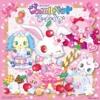 Jewelpet Twinkle Ending - Sora ni Rakugaki (TV Size)