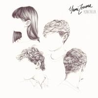 Songs You Might Have Missed Last Week Vol. 6