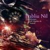 Dabliu Nil - MixTape - All Together At Festival ( FullOn/Groove )