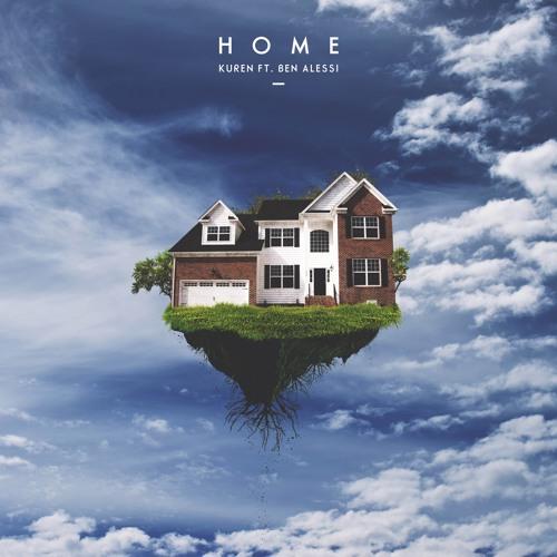 Home ft. Ben Alessi