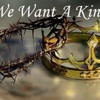 We Want A King! (RP1)