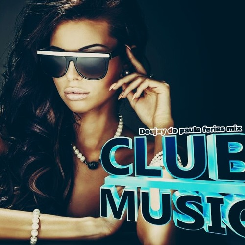 Electro House Mix 2016  Best Club & Dance Music  # 1
