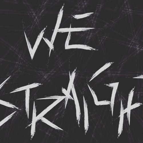 E-MANN-We Straight