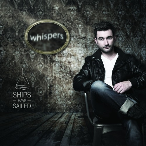 'Lucky' by 'Ships Have Sailed'