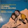 Armando Trovajoli -