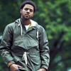 Soulful Drake x J Cole Type Beat 2016 ''Hit Record''